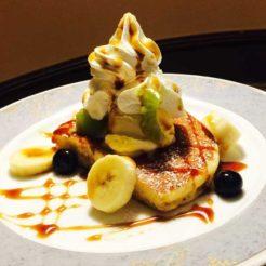 Dessert600 1