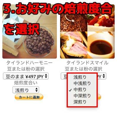 購入方法3