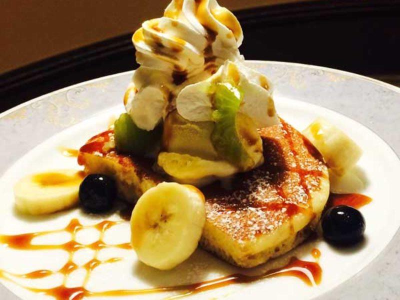 Dessert600