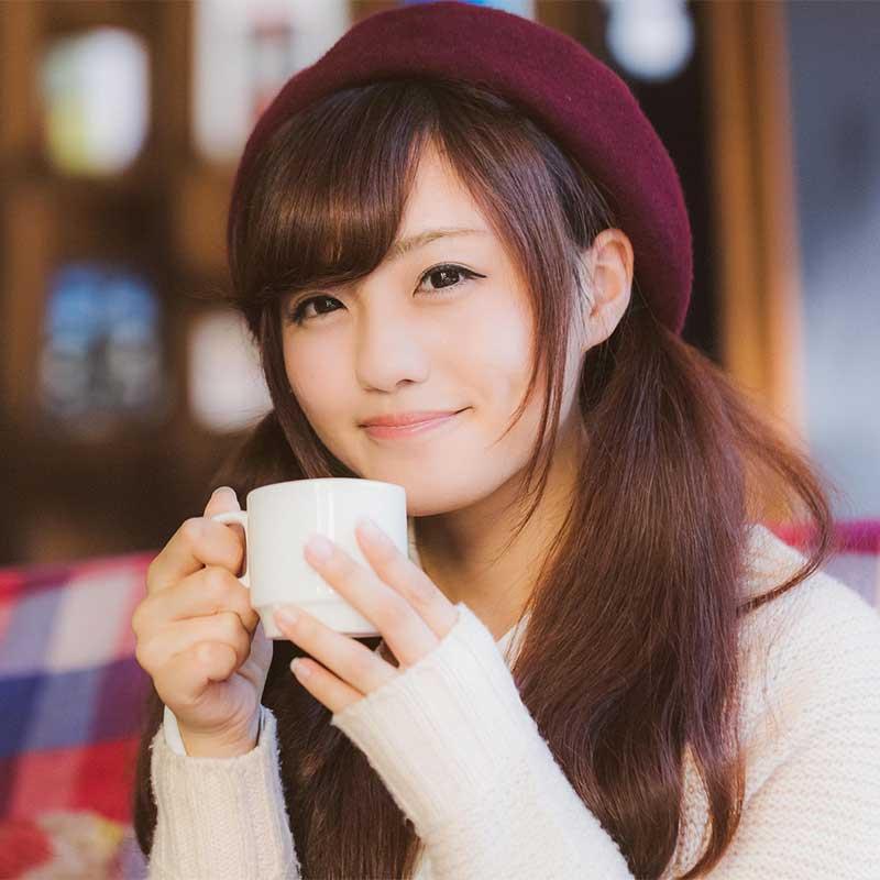 aroma_smile800