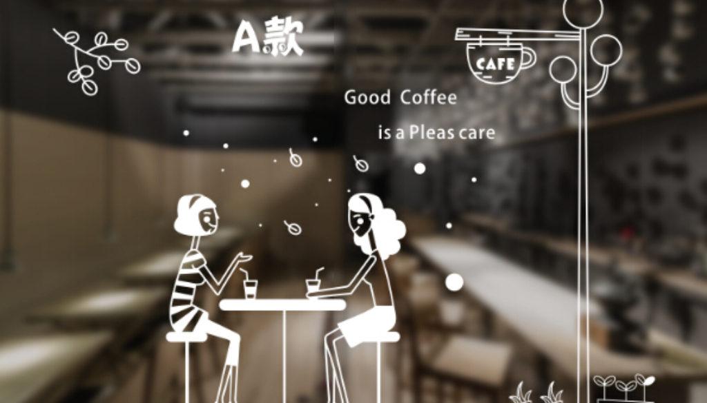 Cafeタイ夢33