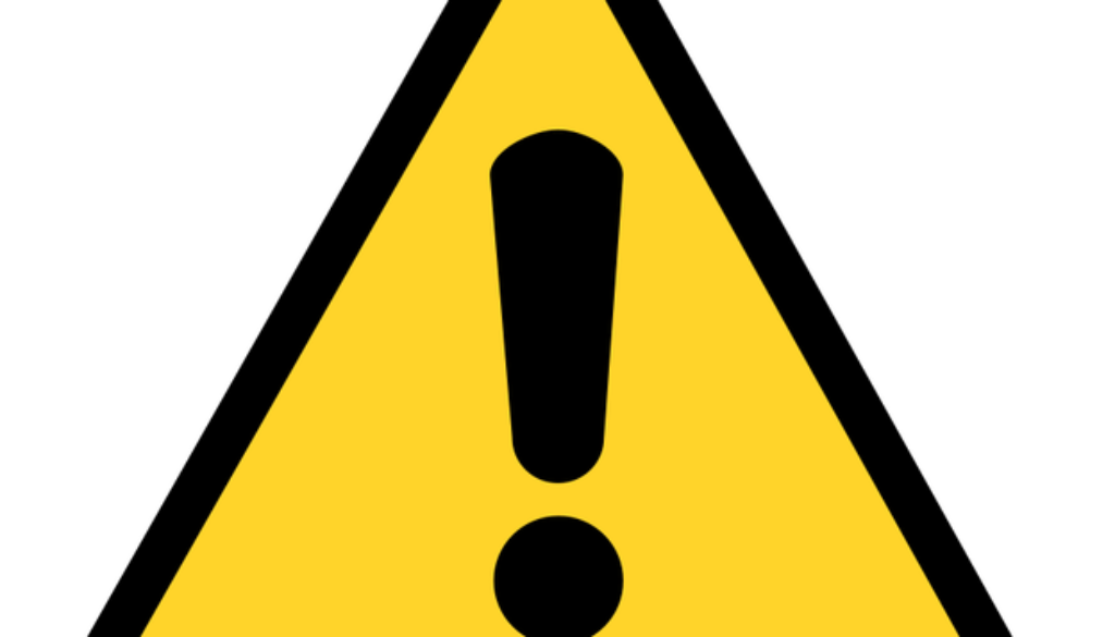 yellow-caution-sign-health-and-safety
