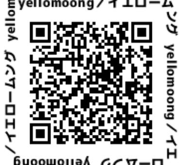 QR_yellomoong