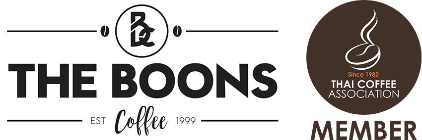 当該ロゴイメージは、GTH社総輸入元でありタイコーヒー協会正規会員である「テクニカ」様の使用許諾を得て掲載しております。